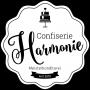 Confiserie_Harmonie_Logo 780x780